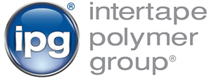 Intertape Polymer Group (IPG)