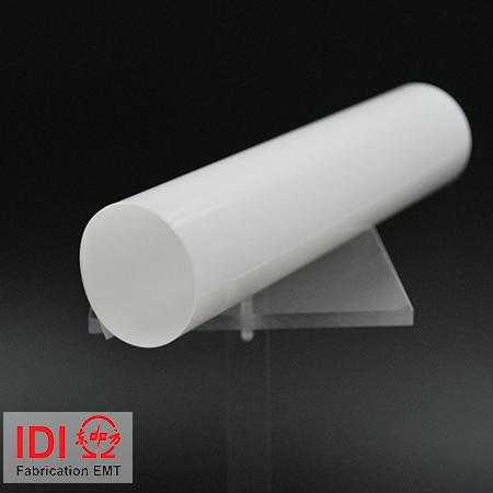DX10 (A) Low-Oligomer PET-film